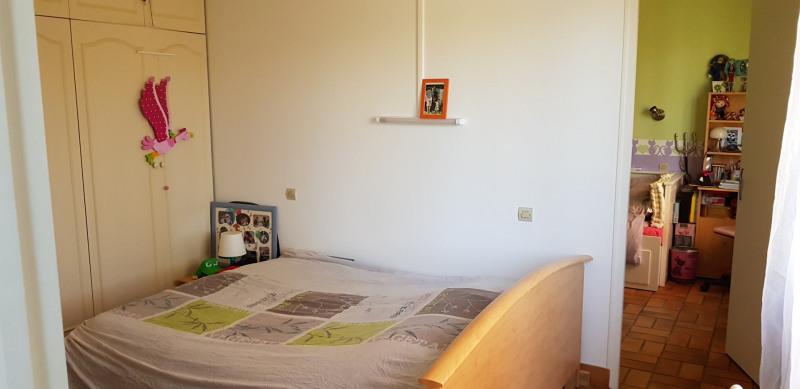Location maison / villa Castres-gironde 820€ CC - Photo 15