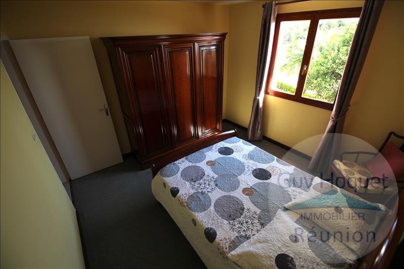 Продажa дом La montagne 299500€ - Фото 5