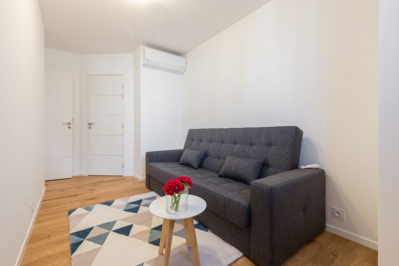 Vente de prestige appartement Nice 690000€ - Photo 13