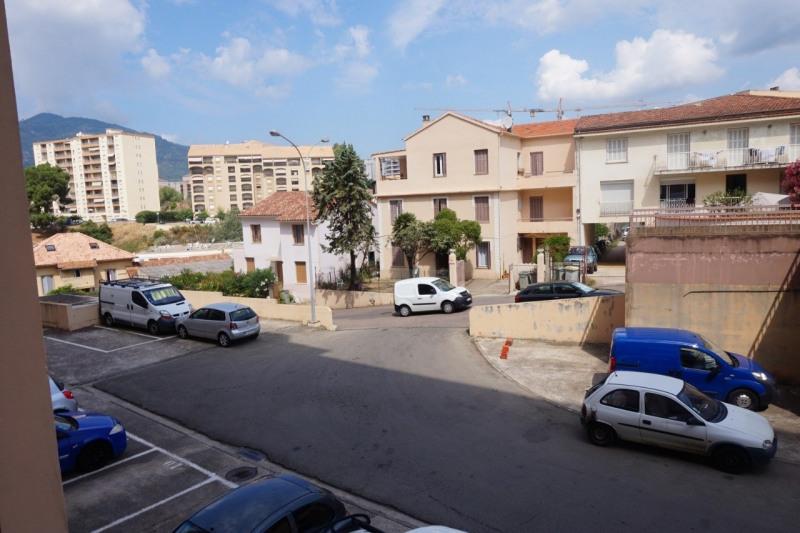 Vente appartement Ajaccio 180000€ - Photo 13