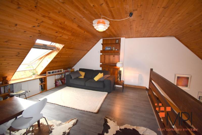 Sale house / villa L hermitage 250800€ - Picture 9