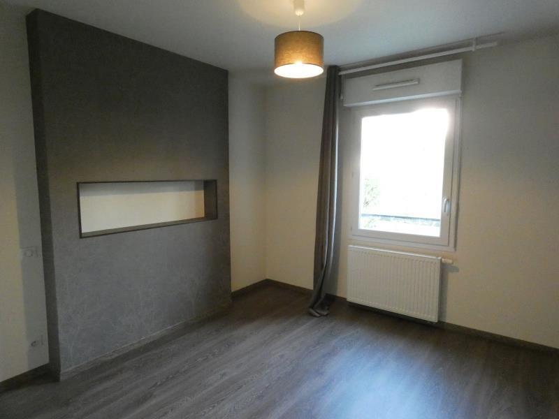 Venta  apartamento Bidart 195000€ - Fotografía 3