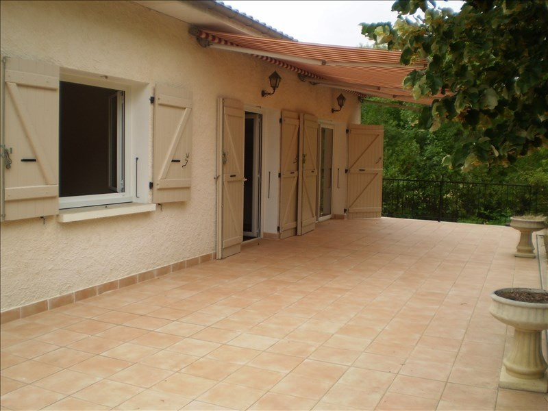 Location maison / villa Auch 810€ CC - Photo 9
