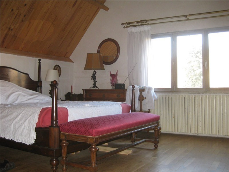 Vente maison / villa Vetheuil 350000€ - Photo 5