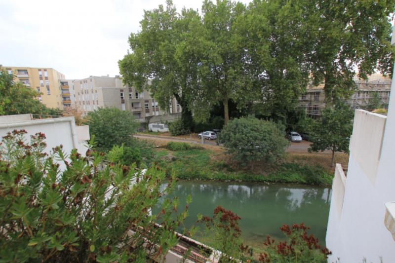 Vente appartement Châlons-en-champagne 139200€ - Photo 7