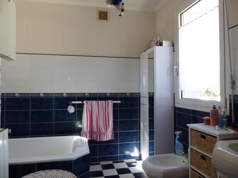 Sale house / villa Beziers 283000€ - Picture 10