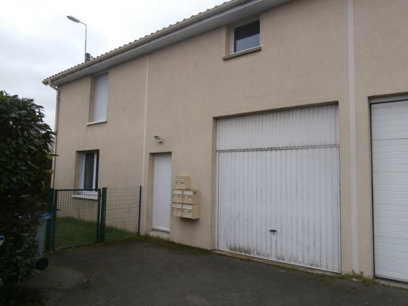 Vente appartement Saint sébastien sur loire 153 000€ - Photo 6