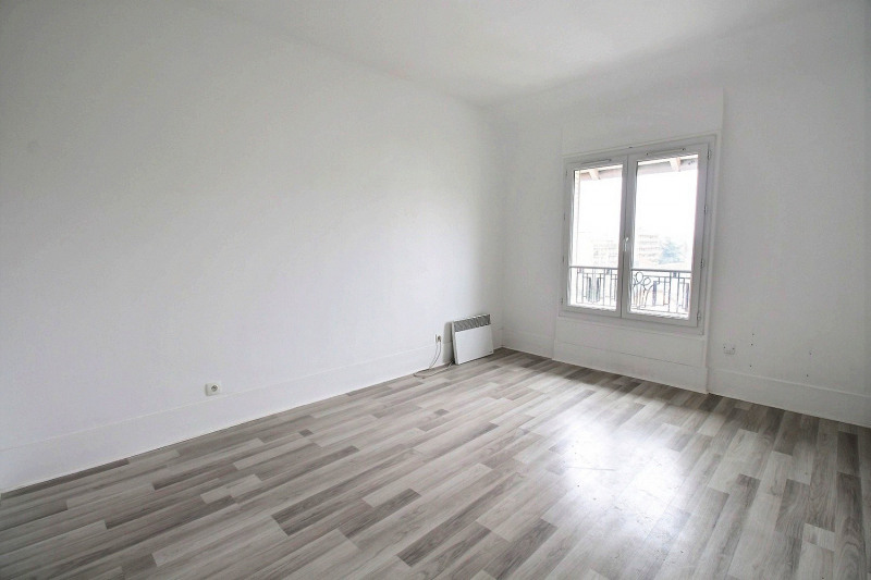 Vente appartement Saint-maur-des-fossés 396 000€ - Photo 1