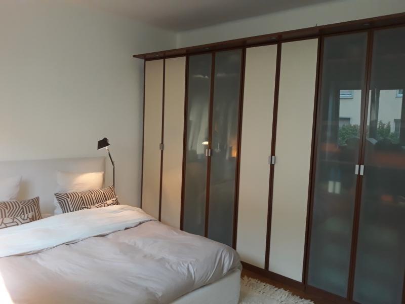 Alquiler  apartamento Strasbourg 1200€ CC - Fotografía 4
