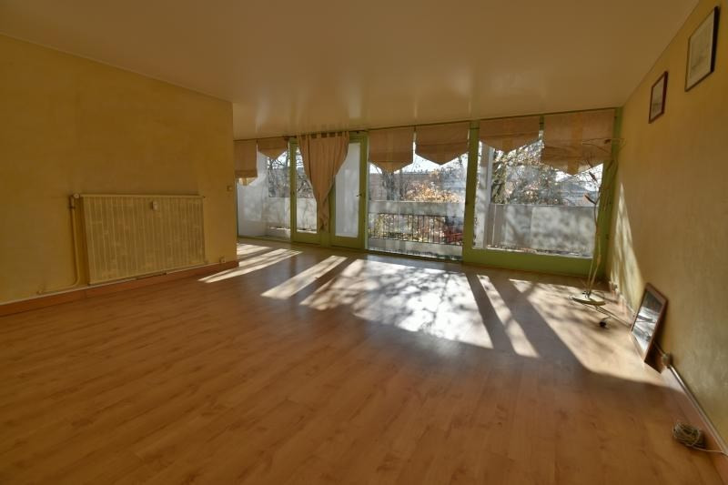Vente appartement Pau 119 000€ - Photo 2
