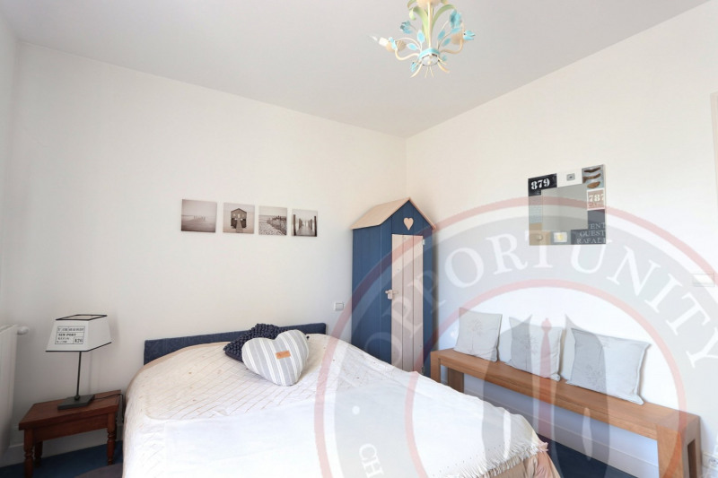 Vente de prestige maison / villa Brie-comte-robert 1350000€ - Photo 12