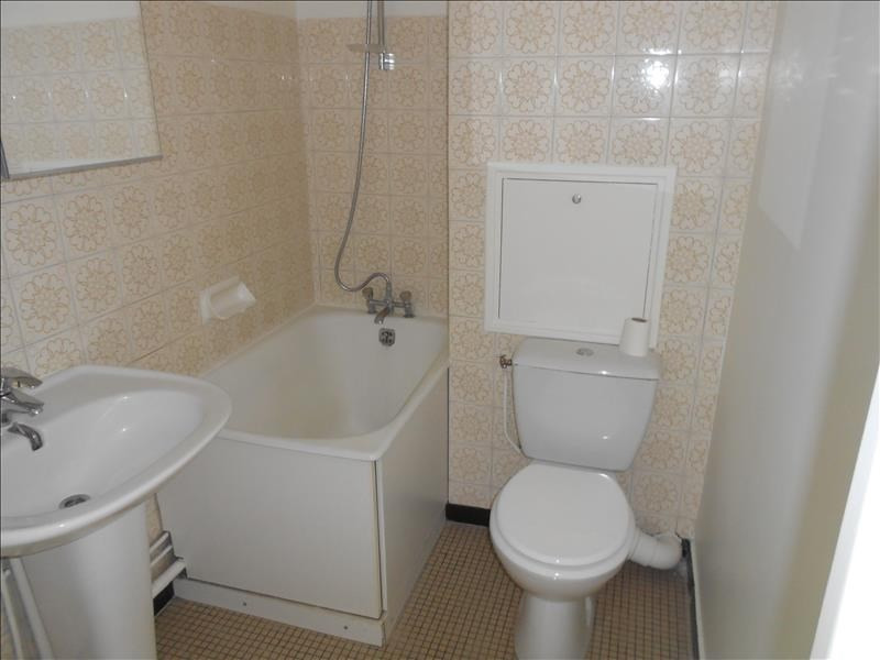 Location appartement Puteaux 800€ CC - Photo 6