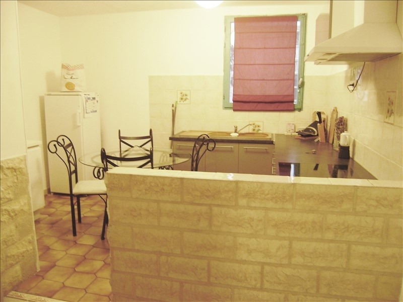 Sale apartment Salon de provence 119 500€ - Picture 3