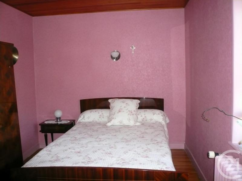 Vente maison / villa Charnay 245000€ - Photo 9