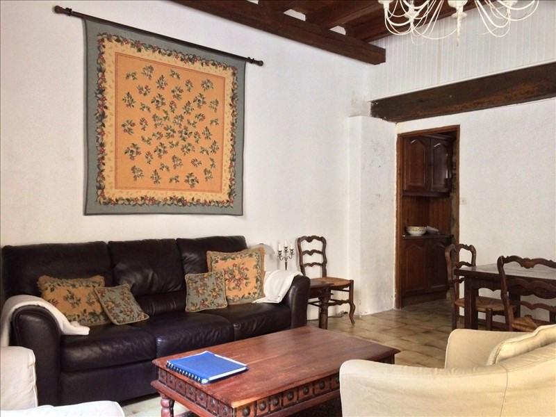 Sale house / villa St cyprien 140400€ - Picture 2