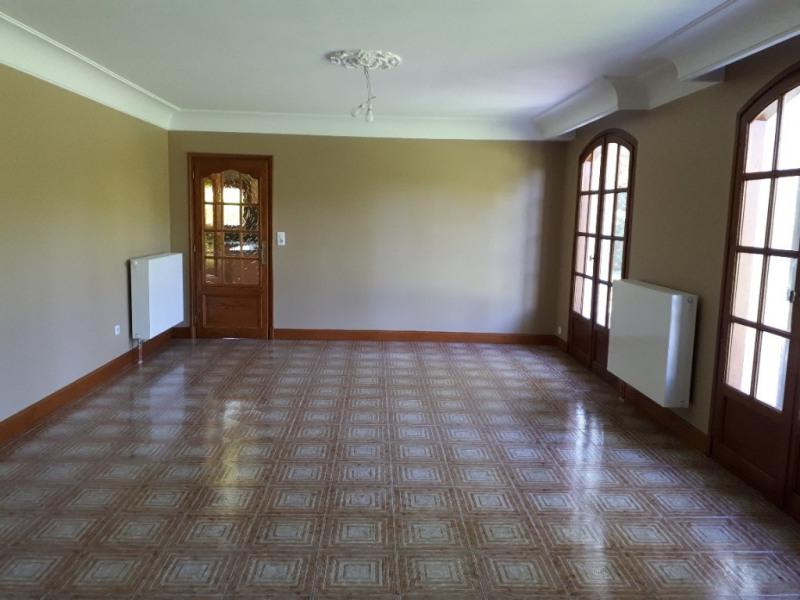 Location maison / villa Fayet 1600€ CC - Photo 6