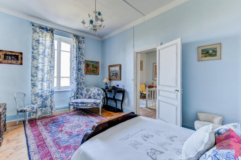 Deluxe sale house / villa Villefranche de lauragais 1170000€ - Picture 15