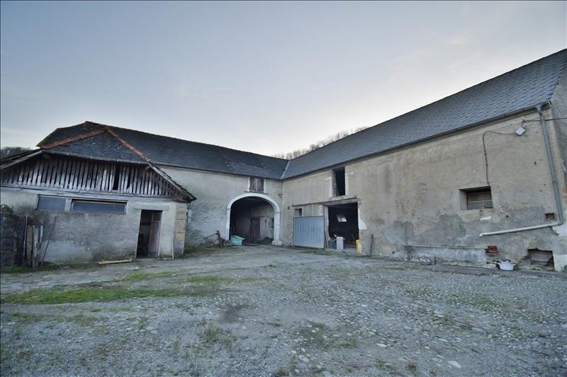 Vente maison / villa Uzos 340000€ - Photo 2