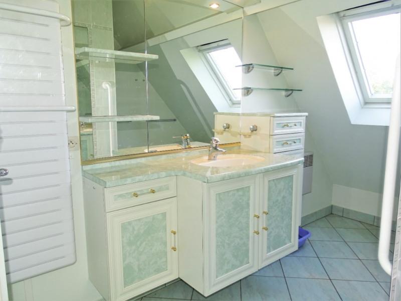 Vente maison / villa Nogent le roi 252000€ - Photo 5
