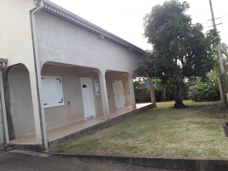 Rental house / villa St andre 955€ CC - Picture 3