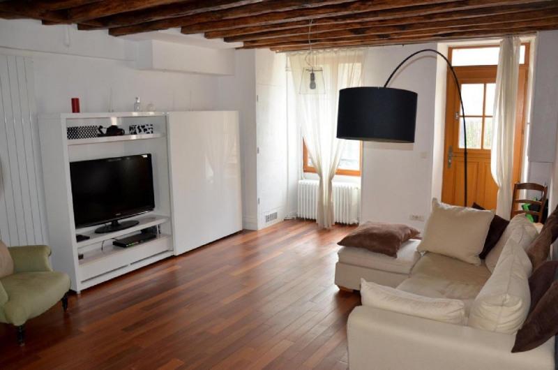 Vente maison / villa Samois sur seine 270000€ - Photo 2