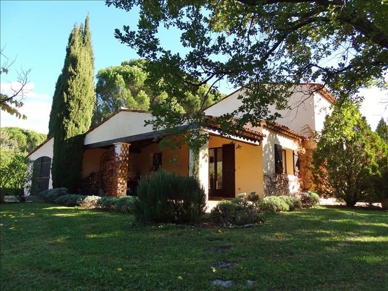 Vente maison / villa Saint cezaire sur siagne 469000€ - Photo 6