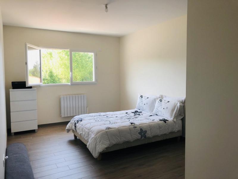 Verkoop  huis Moidieu detourbe 365000€ - Foto 21