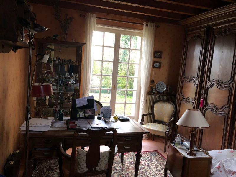 Vente maison / villa Villers-cotterêts 336000€ - Photo 7