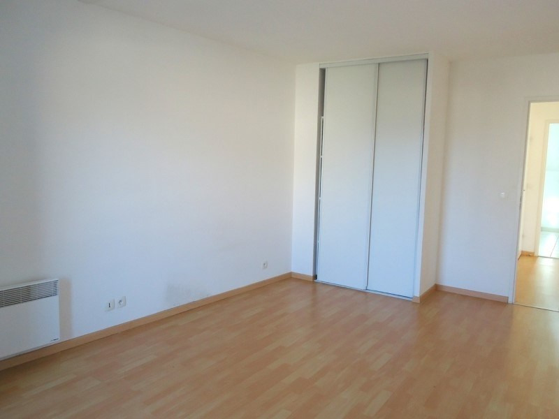 Location maison / villa Lisieux 810€ CC - Photo 5