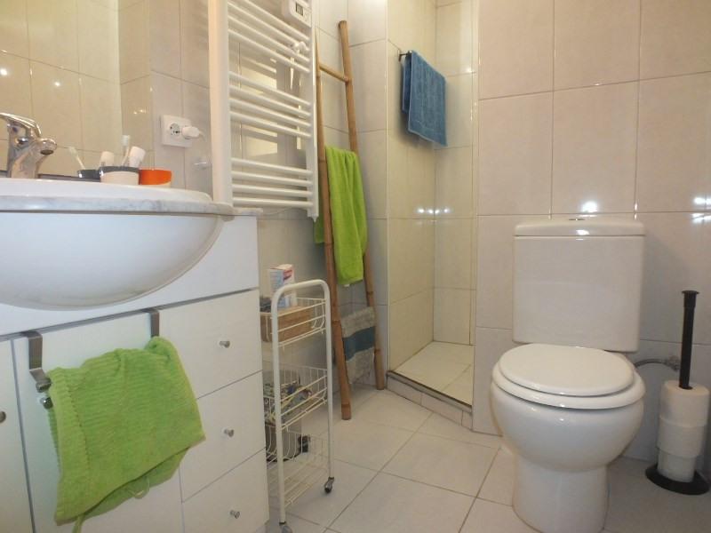 Vermietung von ferienwohnung wohnung Rosas-santa margarita 712€ - Fotografie 11