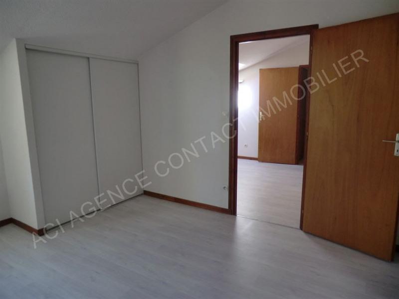 Rental apartment Mont de marsan 530€ CC - Picture 6