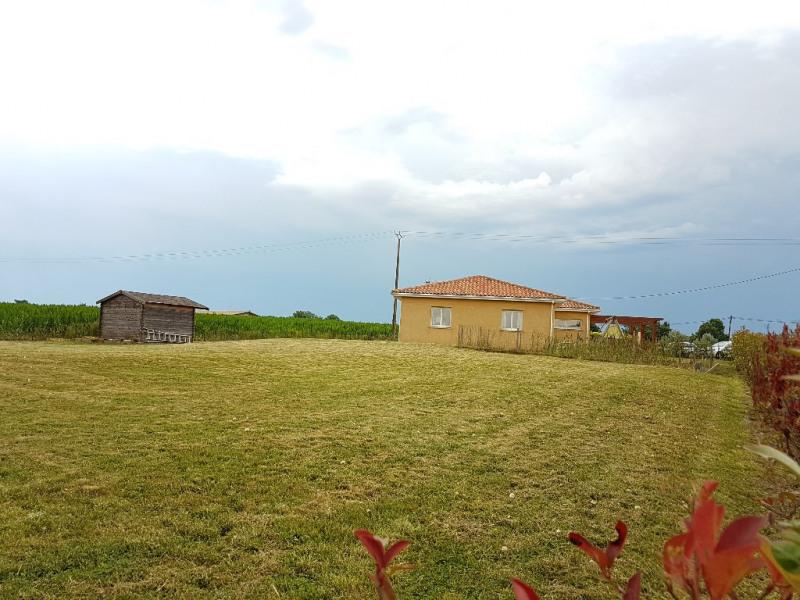 Vente maison / villa Riscle 171000€ - Photo 7