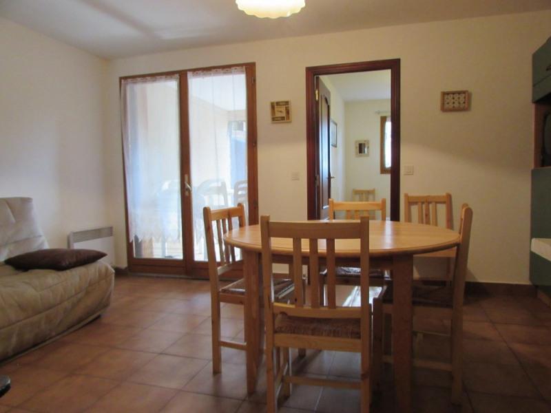 Appartement Vieux Boucau Les Bains 3 pièce (s) 41 m