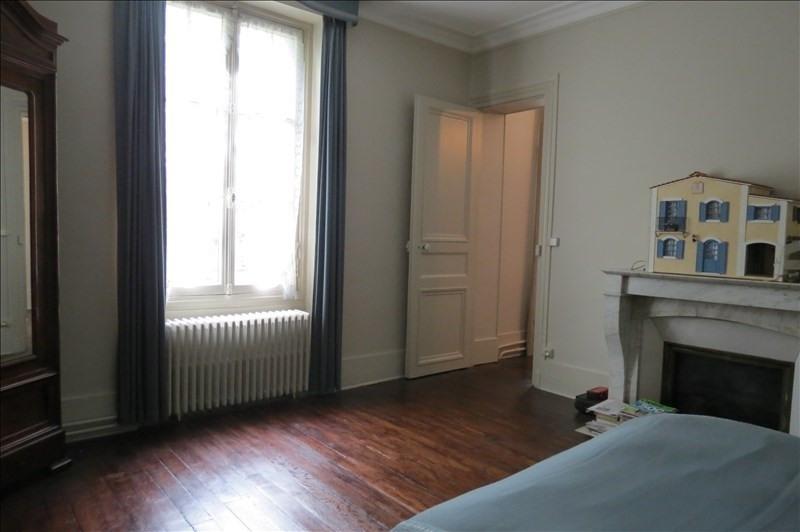 Vente maison / villa Beauchamp 850000€ - Photo 9