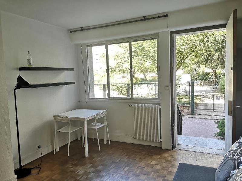 Location appartement Paris 15ème 800€ CC - Photo 2