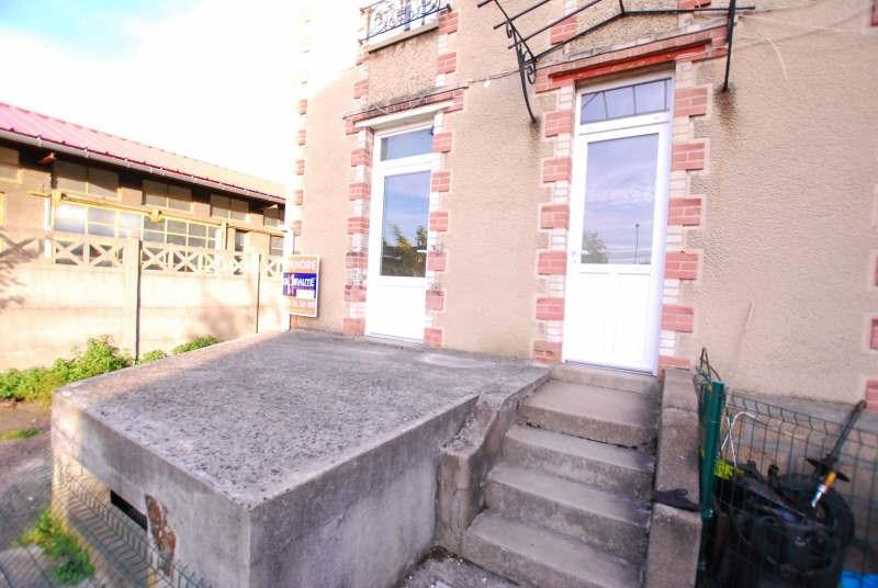 Vente appartement Argenteuil 153000€ - Photo 5