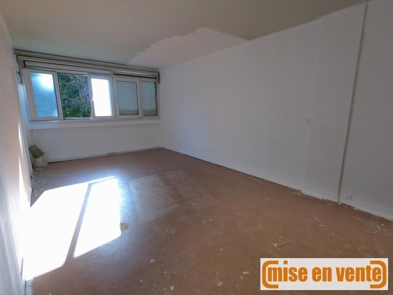 Sale apartment Champigny sur marne 214 000€ - Picture 1