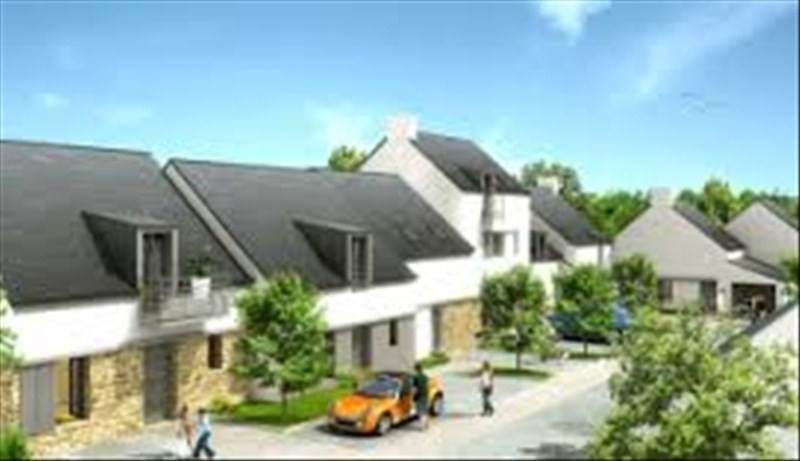 New home sale program Quiberon  - Picture 2