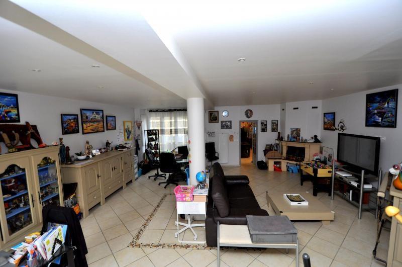 Vente maison / villa Briis sous forges 389000€ - Photo 2