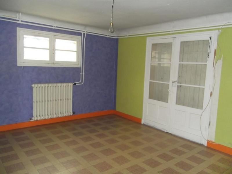 Sale house / villa Bergerac 80000€ - Picture 7
