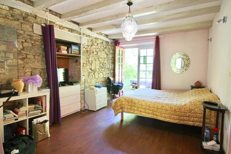 Sale house / villa Bouzic 190800€ - Picture 4