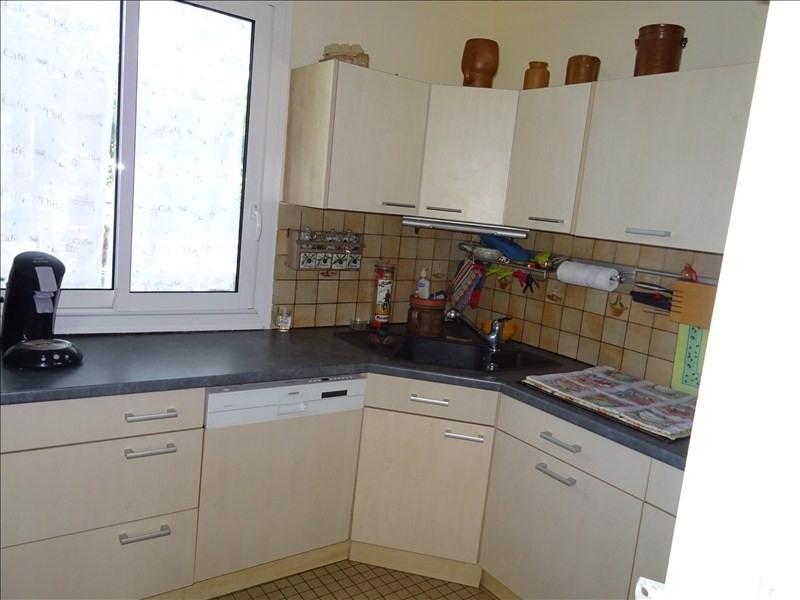 Vente maison / villa Montbazon 233000€ - Photo 5