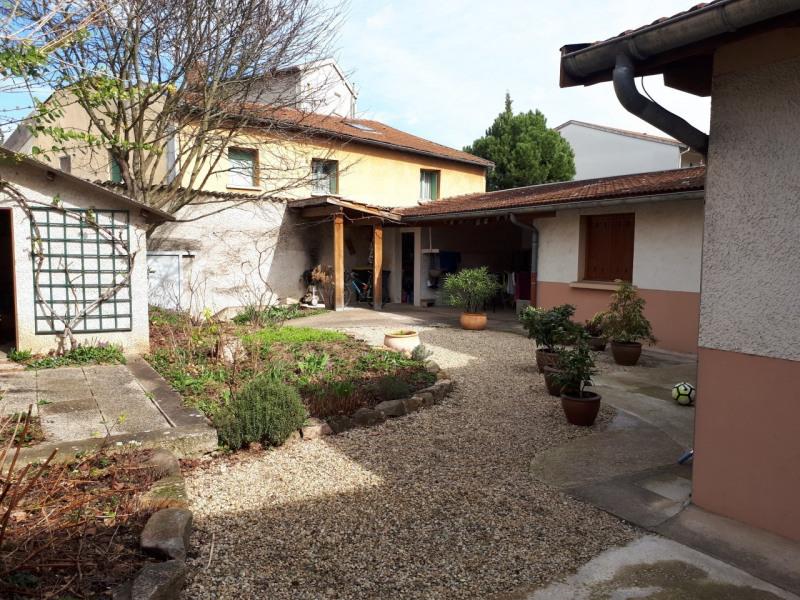 Venta  casa Francheville 487000€ - Fotografía 1