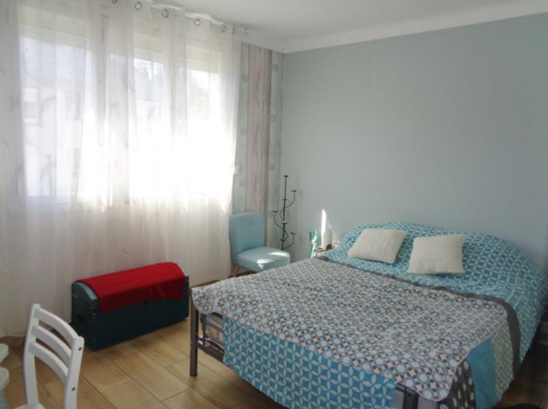Vente maison / villa Saint nazaire 298200€ - Photo 3