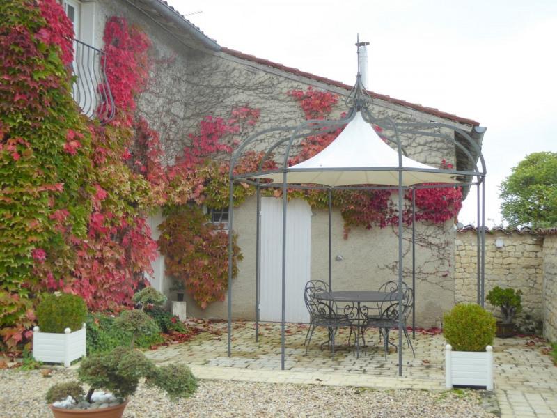 Deluxe sale house / villa Genté 379800€ - Picture 3