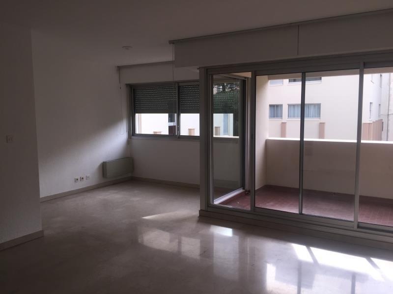 Location appartement Nimes 1080€ CC - Photo 1