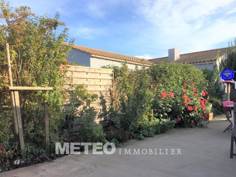 Sale house / villa Les sables d'olonne 325400€ - Picture 6
