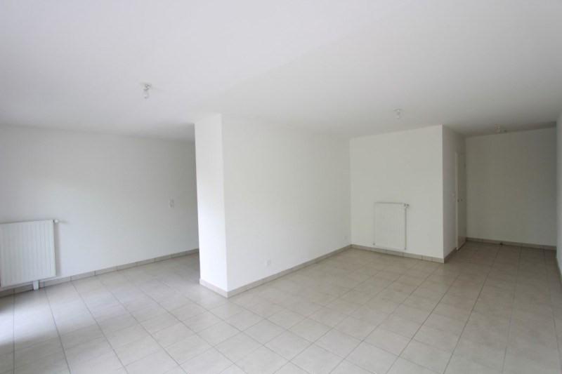 Location appartement Nantes 775€ CC - Photo 2