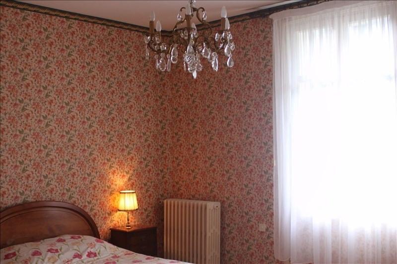 Venta  casa Montlouis sur loire 495000€ - Fotografía 10