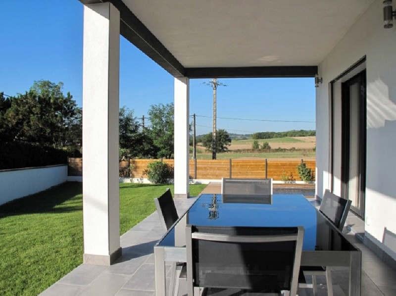 Vente de prestige maison / villa Uzes 499000€ - Photo 14